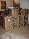 medium_boxes.2.jpg