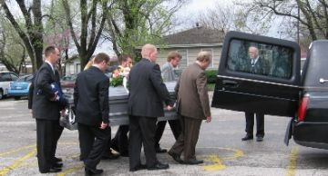 medium_funeral.jpg