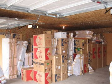 medium_garage.jpg