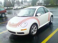 BaseballBug.jpg