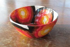 Keramik.jpg