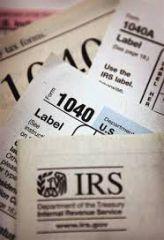 Tax2013.jpg