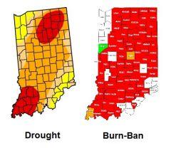 Drought2012.jpg