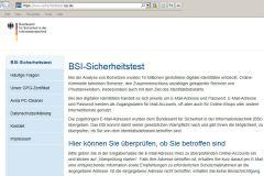 BSI2014.jpg