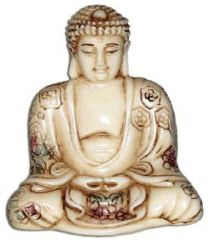 small_buddha.jpg