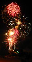 Feuerwerk20100704.jpg