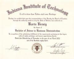 IIT-Degree.jpg
