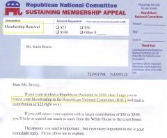 RNC_Membership.jpg