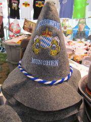 Munchen.JPG