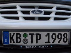 KBTP1998-neu.jpg